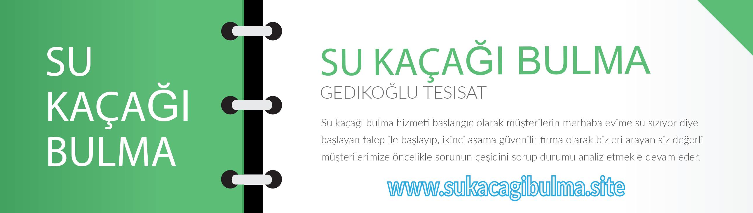 su_kacagi_bulma_afis