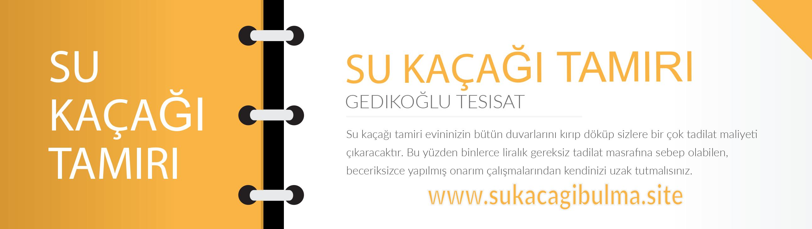 su_kacagi_tamiri_afis