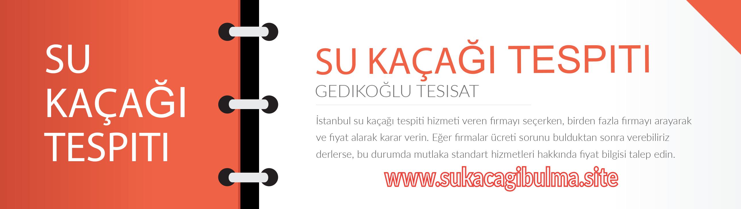 su_kacagi_tespiti_afis