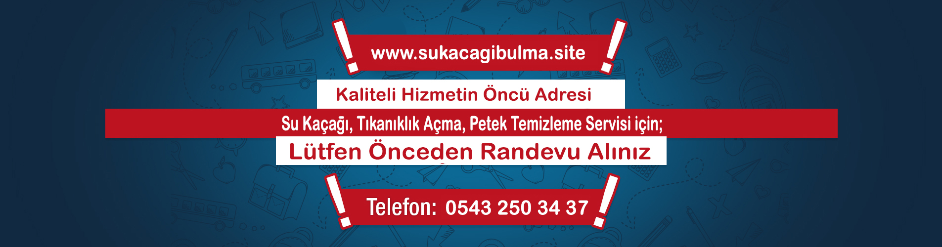 su-kacagi-bulma_tikaniklik-acma_petek-temizleme-hizmeti